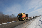 Автоперевозки в Астане и по Казахстану (эвакуатор)