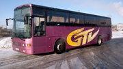 Аренда автобуса в астане.Прокат автобуса в Астане.Заказать автобус