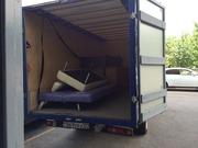 Перевозка грузов с ИП 888