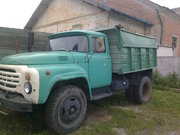 Продам грузовик ЗИЛ ММЗ 45021