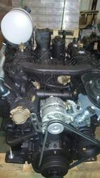 Продам двигатель Камаз 740.13 Евро1