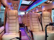Автобусы,  микроавтобусы,  минивены и легковые авто:Иссык-Куль,  Алаколь,